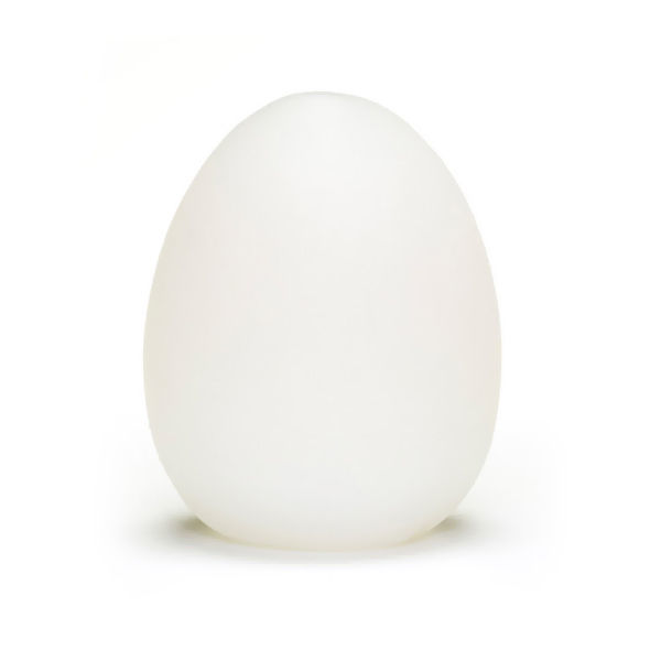 TENGA EGG SILKY PACK 6 EASY ONA-CAP